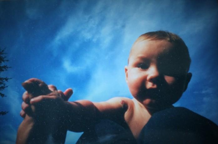 Eli&me2001